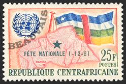 Centrafrique-Poste-17