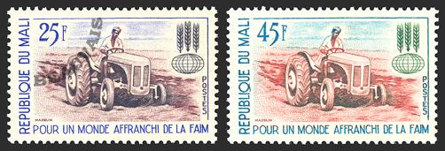 Mali-Poste-45/46