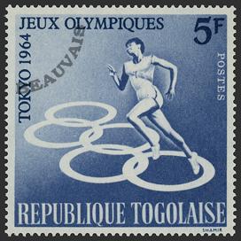 Togo-Poste-426