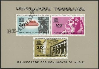 Togo-Blocs-11