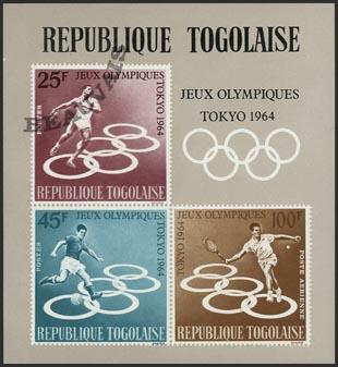 Togo-Blocs-12