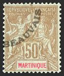 Martinique-Poste-49