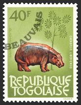 Togo-Poste-403