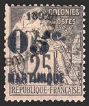 Martinique-Poste-29a
