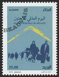 Algérie-Poste-1715