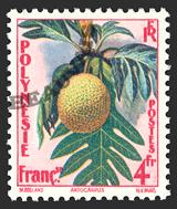 Polynésie-Poste-13