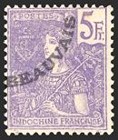 Indochine-Poste-39