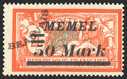 Memel-Poste-78