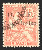 Castellorizo-Poste-19