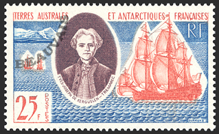 Terres-Australes-Poste-18