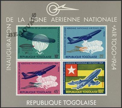 Togo-Blocs-14