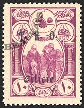 Cilicie-Poste-64