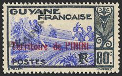 Inini-Poste-16