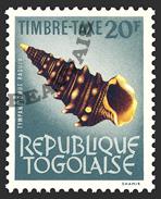 Togo-Taxe-69