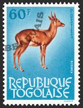 Togo-Poste-404