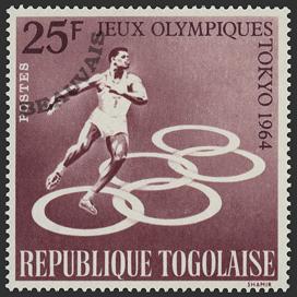 Togo-Poste-427
