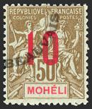 Moheli-Poste-22