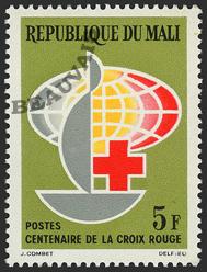 Mali-Poste-54