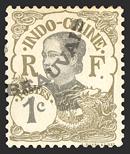 Indochine-Poste-41