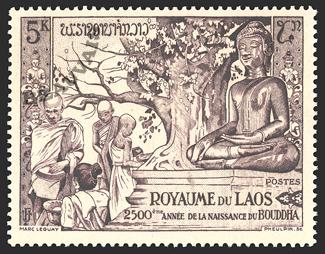 Laos-Poste-32