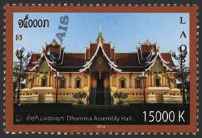Laos-Poste-1880