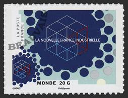 France-Autoadhésifs-1069