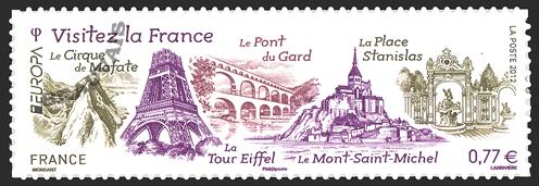 France-Autoadhésifs-713
