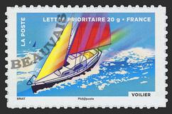 France-Autoadhésifs-894A