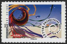 France-Autoadhésifs-933A